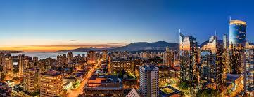 Enterprise Car Rental Downtown Vancouver Bc