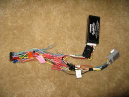 2015 challenger speaker wire diagram 2015 image 2016 dodge challenger radio wiring diagram wiring diagram on 2015 challenger speaker wire diagram