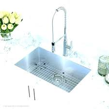 slow draining sink slow draining bathroom sink not clogged kitchen sink not draining kitchen sink clogged