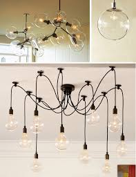 edison chandelier excellent exciting bulb pottery barn light bulbs photo 7