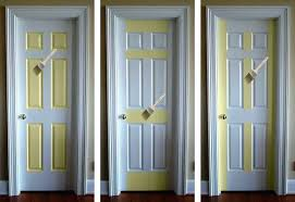 interior door painting ideas. Painting An Interior Door Ideas New Design 1 Paint  Designs On Home . R
