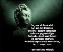 Weisheiten Liebe Top Weisheiten Liebe Und Leben With Weisheiten