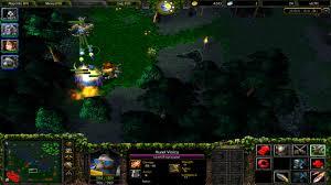 dota 1 vs dota 2 spell graphics changes that affect hero