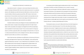 example of writing an essay teacherwebcom writing an essay doesnt  chicago style sample essay by essay outline format example example of writing an essay