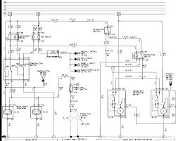 is the combination switch the culprit for headlight issues, such 2003 mazda miata fuse box diagram at 2001 Mazda Miata Wiring Diagram