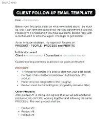 Short Voicemail Message Stingerworld Co