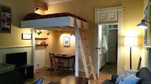 studio loft bed short loft bed decoration studio loft bed short north cozy loft bed studio