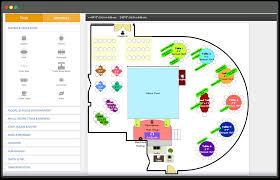 Floor Plan Software RoomSketcher Floor Plan Tool For Real Estate Best Free Floor Plan App