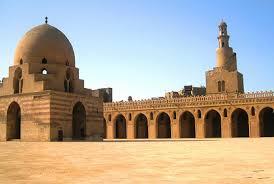 Image result for sejarah islam abad pertengahan