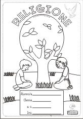 Copertine Per Quaderni Di Scuola Maestra Mary