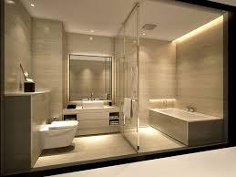 Bathroom Design Studio Unique Design
