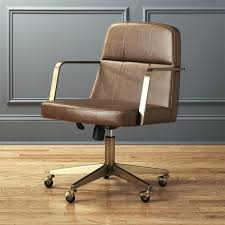 office chairs john lewis. Small Leather Office Chair Brown John Lewis Chairs L