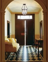 Semi Flush Foyer Lighting Installation Gallery Entry Foyer Lighting Ceiling Lighting