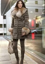coat baronia пальто в стиле куртки