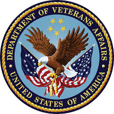 United States Department Of Veterans Affairs Wikipedia