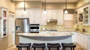 quartz counter top countertop cost vs granite