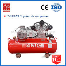 air spray compressor air spray compressor supplieranufacturers at alibaba com