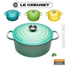 discontinued le creuset colors. Fine Colors Le Creuset Colors Signature Round Cassero Cm Special New 2016    With Discontinued Le Creuset Colors C