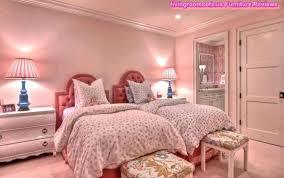 Tween Bedroom Set Bedroom Sets For Teenagers Bedroom Sets Teenage ...