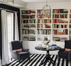 white office bookcase. Built In Bookshelves White Office Bookcase T