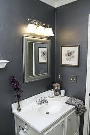 gray bathroom color ideas. Delighful Gray Gray Bathroom Colors Small Bathrooms Great Ideas For Spaces  Beautiful Master  Intended Gray Bathroom Color Ideas
