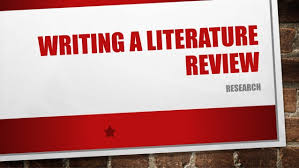 effective creative writing techniques best practices