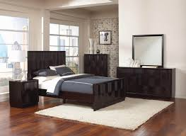 Latest Furniture Design For Bedroom Stylish Amazing Fantastic Bedroom Rugs And Style Furniture