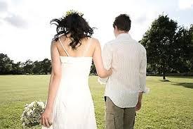 Kết quả hình ảnh cho đưa em đi lấy chồng
