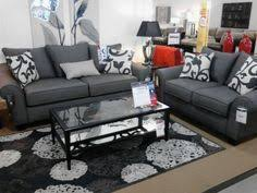 value city furniture couches. Nice Value City Furniture Sofas Good 39 On Office Sofa Ideas Inside Couches