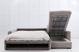 sofa bed with storage. Brilliant Bed Image Of Awesome Sofa Bed With Storage On A