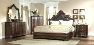 Fancy Bed Frames Bed Frames Twin Fancy Bed Frame For Twin ...