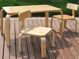 kids tables chairs emax co nz ping for houseware rh emax co nz baby table and chairs nz