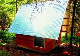 free cabin plans pdf rustic kitchens diy best metal building homes ideas on frame home