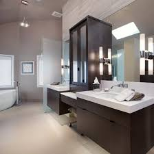 bathroom cabinets furniture modern. Modern Bathroom Cabinets Furniture I