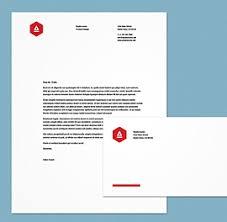 Изготовление бланков В типографии можно заказать изготовление бланков всех типов от фирменных несущих в основном имиджевую функцию до самокопирующихся и