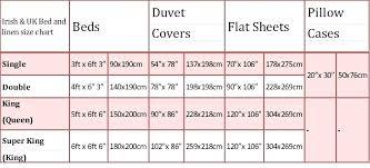 king size duvet cover size super king size duvet sets super king size bed measurements perfect
