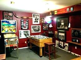 office man cave. Small Office Ideas For Men Man Cave Furniture Remarkable Design Home Rema D