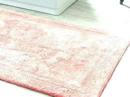 long bathroom rugs black and white bathroom rugs sets exotic white bath rug long bathroom rugs