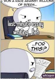 minute essay writing heh last minute essay writing heh
