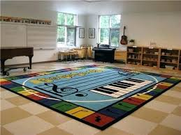 idea classroom rugs for area rugs simple on rug for classroom back to beautiful classroom rugs
