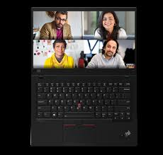 <b>Lenovo ThinkPad X1 Carbon</b> GEN 8