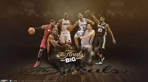 Team Players NBA Wallpaper #4235797 ...
