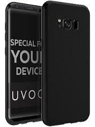 Купить <b>чехлы</b> для телефонов <b>Samsung</b> Galaxy S8 в интернет ...