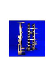 Tom Dixon Coat Rack Tom Dixon Coat Rack Home Improvement Loans Rates learntolive 75