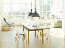 Den Stuhl Hal Wood Jetzt Kaufen