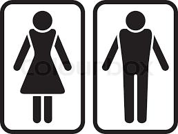 Bathroom Sign Vector Bathroom Sign Vector Awesome Toilet Symbol Simple Bathroom Sign Vector