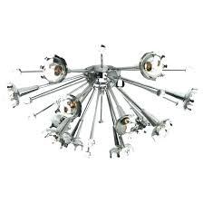 chandelier wiring kit chandelier wiring kit teenage mason jar chandelier wiring kit