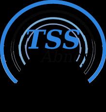 Tss Logo Design Tss Abnoy India About Me