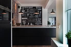Totaaladvies Keuken En Woonkamer Best Accent In Huis Johncalle Table Pique Nique Nature 496671
