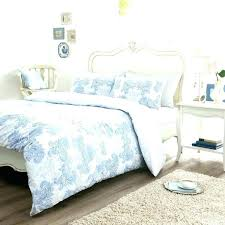 light blue duvet cover duvet cover insert light blue duvet cover queen set covers insert target